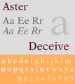 Aster spec.PNG