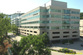 Astm hq west conshohocken 014.png
