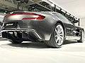 Aston Martin One 77 ( Ank Kumar, INFOSYS) 17.jpg