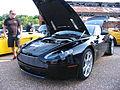 Aston Martin V8 Vantage (14349045929).jpg