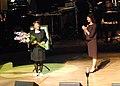 Astrid Lindgren Memorial Award 2010-76.jpg