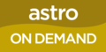 Astro AOD (s07).png