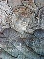 Asura Churning the Sea of Milk Angkor Wat 0745.jpg