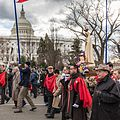 At the March for Life (32636185496).jpg