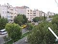 Atatürk Bulvarı 2 - panoramio.jpg