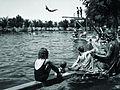 Atatürk Forest Farm 'Black Sea Pool', 1939 (16232496923).jpg