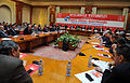 Atelierele Viitorului - Editia a III-a, Palatul Parlamentului (10775423704).jpg