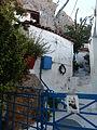 Athens, Anafiotika 01.JPG