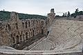 Athens - Theatre of Herodes Atticus 01.jpg