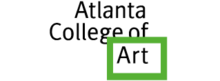 Atlanta College Of Arts 18