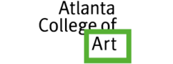 Atlanta College of Art Logo.png