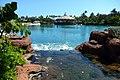 Atlantis Paradise Island - panoramio (1).jpg