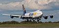 Atlas Air 747 touching down at ANC (6863703253).jpg