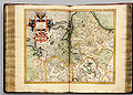 Atlas Cosmographicae (Mercator) 181.jpg