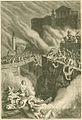 Attaque finale de Carthage en 146 av JC.jpg