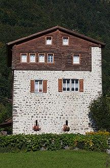 Uri (kanton)