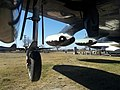 Atwater, CA 95301, USA - panoramio (35).jpg