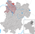 Atzelgift im Westerwaldkreis.png