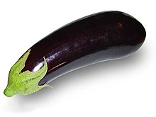 eggplant color wikipedia
