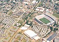 Auburn 2013 Campus Aerial CM.jpg