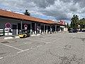 Auchan Supermarché (Belley).jpg