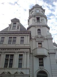 Auckland Art Gallery Building.jpg