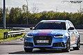 Audi ABT RS6-R Avant C7 (27094892945).jpg
