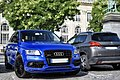 Audi SQ5 (28529567994).jpg