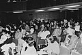 Audience in the Old Theatre, c1981.jpg