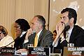 Audiencia a sociedad civil sobre fortalecimiento del Sistema Interamericano de Derechos Humanos (8143954904).jpg