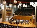 Auditorio Manuel de Falla.jpg