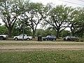 Audubon Park New Orleans 7 April 2020 - 19.jpg
