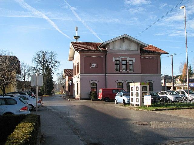 Seekirchen am Wallersee_2