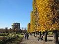 Augarten-Park 33.jpg