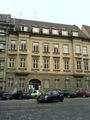 Augsburg-Musikhochschule 01.jpg