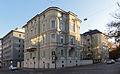 Augsburg – 20131024 – Mattes (39).JPG