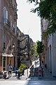 August 2011, Malaga (20110822-DSC02826).jpg