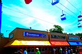 Auntie Anne's,Trinity Irish Pub and Mother Machree's Strudel - panoramio.jpg