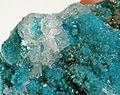 Aurichalcite-Calcite-280563.jpg