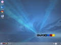 Aurox-11.0.png