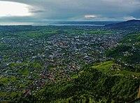 Ausblick - panoramio (4).jpg