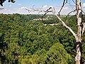 Ausblick vom Kocher-Jagst-Radweg - panoramio (1).jpg