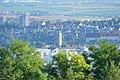 Aussichten vom Eltinger Blick 55.jpg