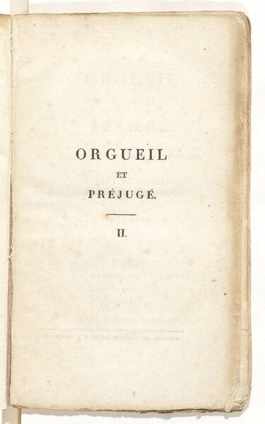 File:Austen - Orgueil et Préjugé (Paschoud) 2.djvu