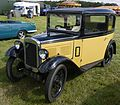 Austin 7 - Flickr - mick - Lumix.jpg
