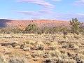 Australia, 2004 - panoramio (1).jpg