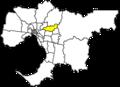 Australia-Map-MEL-LGA-Manningham.png