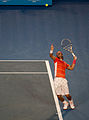 Australian Open 2010 Quarterfinals Nadal Vs Murray 17.jpg