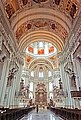 Austria-00276 - Inside Cathedral (19121431793).jpg