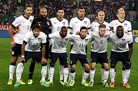 Austria vs. USA 2013-11-19 (003).jpg